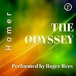 The Odyssey |  Homer