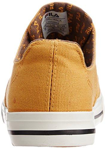 Fila-Mens-Farli-Walk-Sneakers
