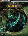 World of Warcraft: Dungeon Companion...