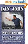 Intervention: Course Corrections for...