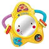 VTech Lil Critters Sing and See Magic Mirror