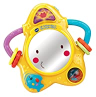 VTech Baby Lil' Critters Sing and See…