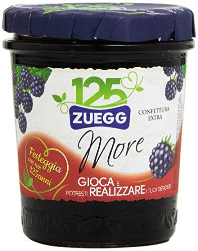 zuegg-confettura-extra-320gr-more