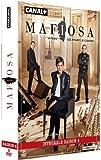 Image de Mafiosa - Saison 4 - Coffret 3 DVD