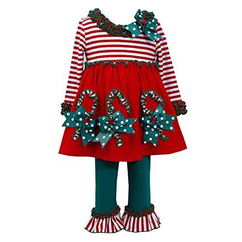Alice In Wonderland Crib Bedding front-822146