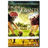 Facing the Giants (Bilingual) [Import]by Alex Kendrick