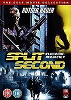 Split Second