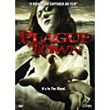 Plague Town [DVD] [2008]by Kate Aspinwall