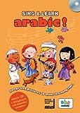 echange, troc Q SAADI, S HUSAR - Sing & Learn Arabic