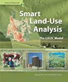 Smart Land-use Analysis: The LUCIS Model