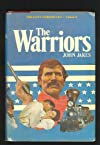 The Warriors. The Kent Chronicles. Volume 6