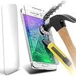 ONX3� Samsung Galaxy A5 Case Custom M...