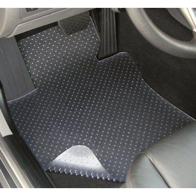 2003-2008-subaru-forrester-clear-floor-mats-4-piece-set