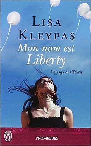 La saga des Travis tomes 1 à 3 - Lisa Kleypas