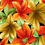 Wall Décor | Paintings | Canvas | Poster | 18 Inch X 18 Inch Size. Design136