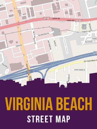 Primo Pizza Virginia Beach Va Menu