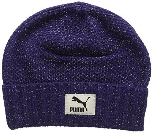 PUMA 834021 21 - Cappello Astral Aura, taglia unica