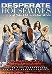 Desperate Housewives  Saison 6 [Impor...