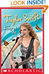 Taylor Swift: The Story of Me