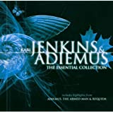 Essential Collectionpar Karl Jenkins