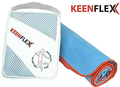 keenflex-toalla-de-microfibra-para-deportes-y-exterior-tecnologia-de-secado-rapido-tamano-grande-150