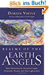 Realms of the Earth Angels: More Info...