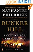 Nathaniel Philbrick (Author) (268) Release Date: April 29, 2014  Buy new: $18.00$14.65