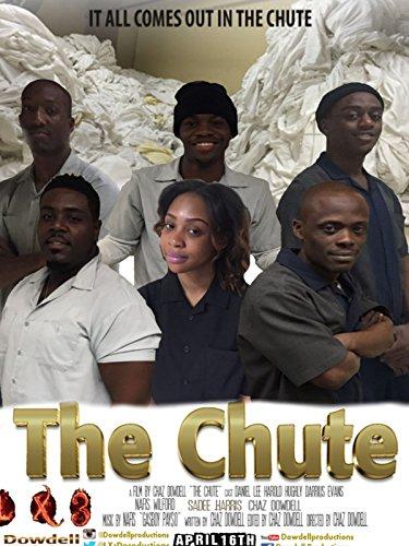 The Chute