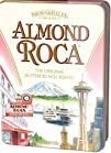 Almond Roca Centennial Tin 14 OZ