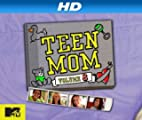 Teen Mom [HD]: Under Pressure [HD]