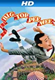 Big Top Pee-Wee [HD]
