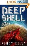 Deep Shell
