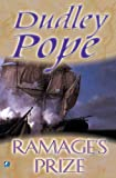 Ramage's Prize (The Lord Ramage Novels Book 5)