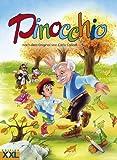 Pinocchio: nach dem Original von Carlo Collodi