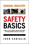 General Industry Safety Basics