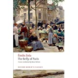 The Belly of Paris (Oxford World's Classics)by �mile Zola