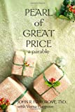 img - for Pearl of Great Price book / textbook / text book