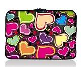 Love Design New Hot 10