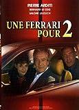Image de Une Ferrari pour 2