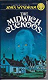 John Wyndham The Midwich Cuckoos
