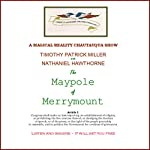 The Maypole of Merrymount | Nathaniel Hawthorne