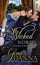 The Wicked North (hearts Touched
