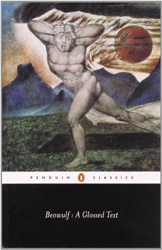 Beowulf Poem Essay