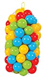 Accesorio para piscinas de bolas