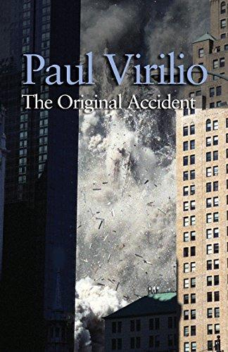 Original Accident