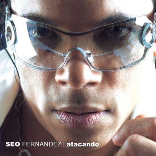 Remenea - Seo Fernandez