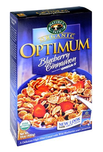 natures-path-cereal-optimum-org-14-oz-by-natures-path