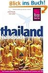 Reise Know-How Thailand Reisehandbuch...