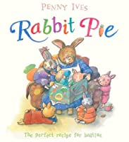 Rabbit Pie (Child's Play Library)