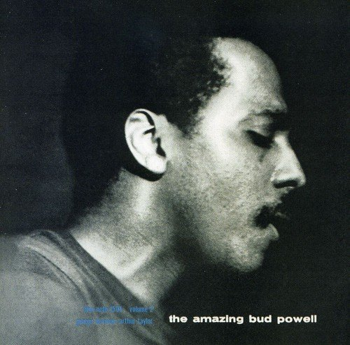 the-amazing-bud-powell-vol-2